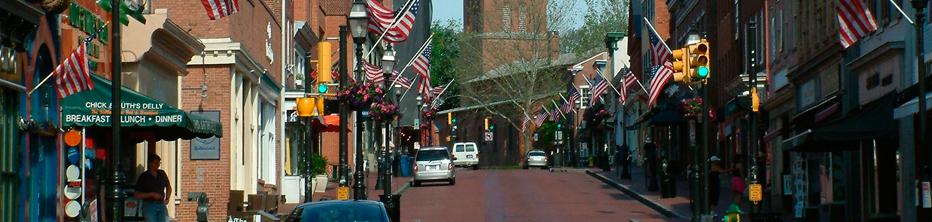 Annapolis2_header